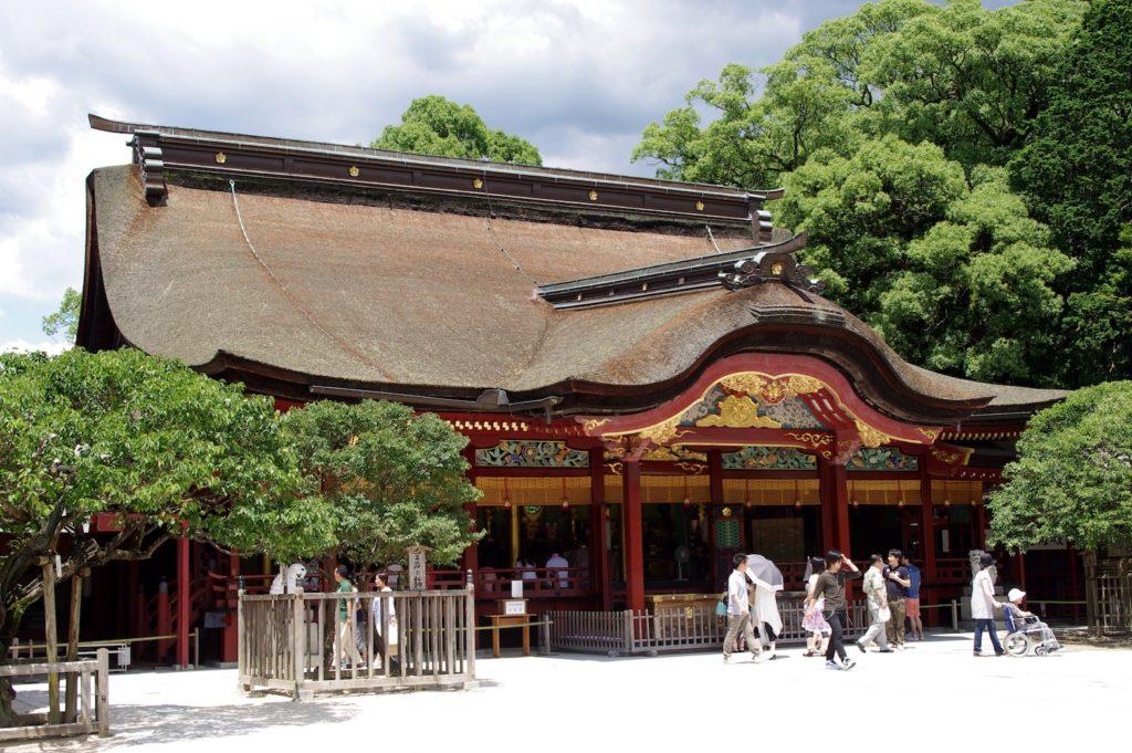 20100719_Dazaifu_Tenmangu_Shrine_3328-1024x681.jpg